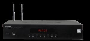 Đầu ACNOS 9028