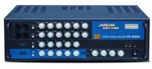 Amply JARGUAR SUHYOUNG PA-305XG