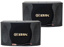 Loa BIK BJ-S100