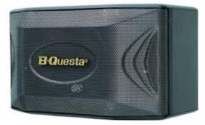 Loa BIK BQ-S63