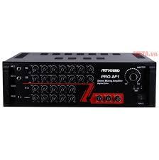 Power ARTSOUND PRO-700