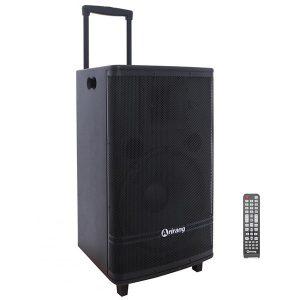 Loa kéo karaoke Arirang MK-3600