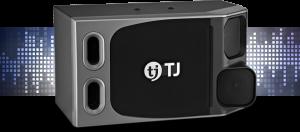 Loa TJ TS-H100