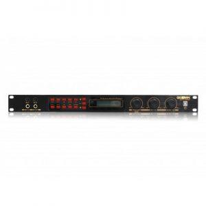 Mixer BIK BPR-8000