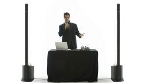 """2 mẫu loa Bose """"siêu phẩm"""" đáng mua nhất hiện nay"""